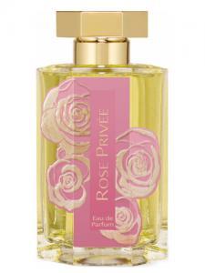 Женская парфюмерия L'ARTISAN PARFUMEUR L'ARTISAN PARFUMEUR ROSE PRIVEE