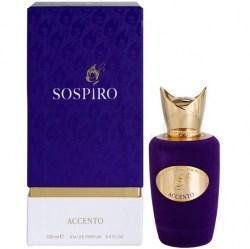 Женская парфюмерия SOSPIRO SOSPIRO ENSEMBLE