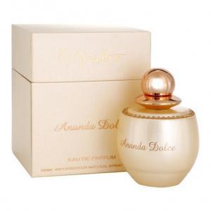 Женская парфюмерия M.MICALLEF M. MICALLEF ANANDA DOLCE