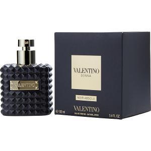 Женская парфюмерия VALENTINO VALENTINO DONNA NOIR ABSOLU