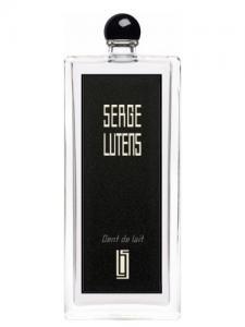 Женская парфюмерия SERGE LUTENS SERGE LUTENS DENT de LAIT