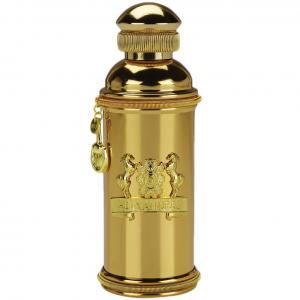 Женская парфюмерия ALEXANDRE. J ALEXANDRE.J THE COLLECTOR GOLDEN OUD