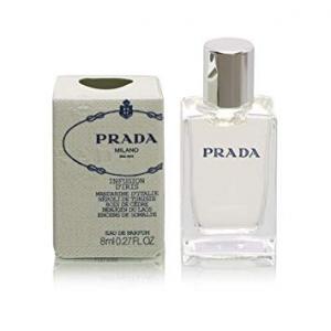 Женская парфюмерия PRADA PRADA MILANO INFUSION D'IRIS