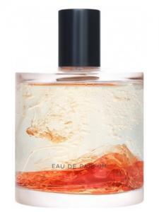 Женская парфюмерия ZARKOPERFUME ZARKOPERFUME CLOUD COLLECTION
