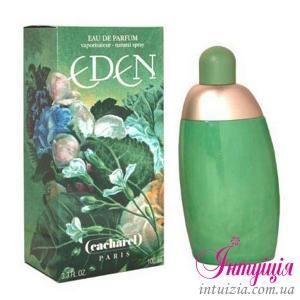 Женская парфюмерия CACHAREL CACHAREL EDEN