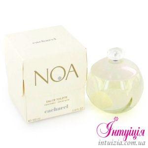 Женская парфюмерия CACHAREL CACHAREL NOA