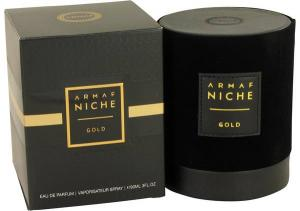Женская парфюмерия ARMAF  ARMAF NICHE GOLD