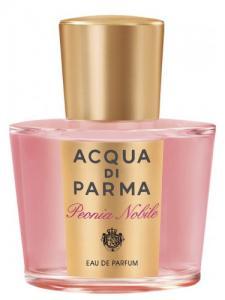 Женская парфюмерия ACQUA DI PARMA ACQUA DI PARMA PEONIA NOBILE