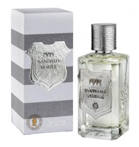 Женская парфюмерия NOBILE 1942 NOBILE 1942 SANDALO NOBILE