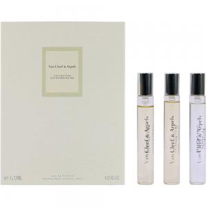 Женская парфюмерия VAN CLEEF & ARPELS VAN CLEEF & ARPELS Collection Extraordinaire  SET 1