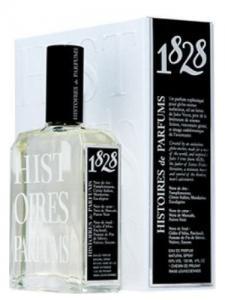 Женская парфюмерия HISTOIRES de PARFUMS HISTOIRES de PARFUMS 1828