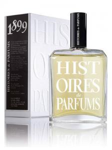 Женская парфюмерия HISTOIRES de PARFUMS HISTOIRES de PARFUMS 1899