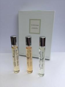 Женская парфюмерия VAN CLEEF & ARPELS VAN CLEEF & ARPELS Collection Extraordinaire  SET 2