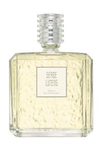 Женская парфюмерия SERGE LUTENS SERGE LUTENS FLEURS de CITRONNIER