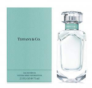 Женская парфюмерия TIFFANY & CO. TIFFANY & CO. Eau de parfum