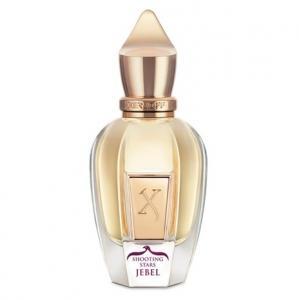 Женская парфюмерия XERJOFF  XERJOFF JEBEL