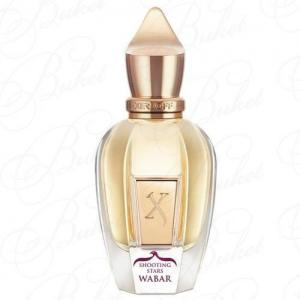 Женская парфюмерия XERJOFF  XERJOFF WABAR