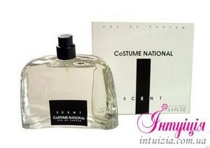 Женская парфюмерия CoSTUME NATIONAL CoSTUME NATIONAL SCENT
