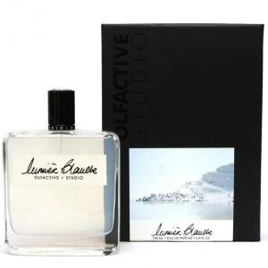 Женская парфюмерия OLFACTIVE STUDIO OLFACTIVE STUDIO LUMIERE BLANCHE