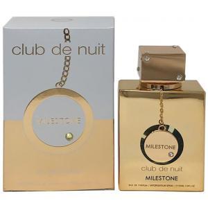 Женская парфюмерия ARMAF  ARMAF CLUB DE NUIT MILESTONE