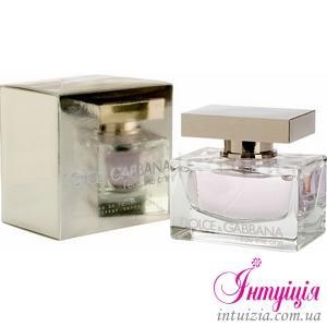Женская парфюмерия DOLCE & GABBANA DOLCE&GABBANA L'EAU THE ONE