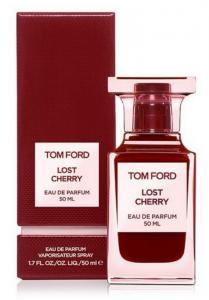 Женская парфюмерия TOM FORD TOM FORD LOST CHERRY