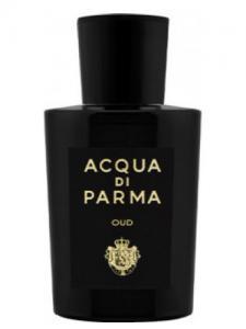 Мужская парфюмерия ACQUA DI PARMA ACQUA DI PARMA OUD eau de parfum