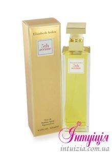 Женская парфюмерия ELIZABETH ARDEN Elizabeth Arden  5th AVENUE
