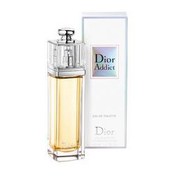 Christian Dior ADDICT edt купить Киев, Christian Dior ADDICT edt ... b0aa91a44b5